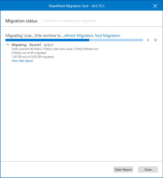 MigrationMatchOff4.png